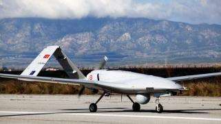 صفقة طائرات مسيرة.. طرابلس تسدّد فاتورة الدعم التركي