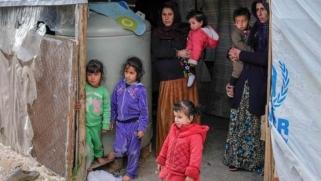 باسيل واللجوء الفلسطيني: ترحيل المآزق واستغفال العقول
