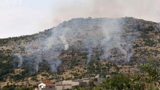 حزب الله ودولة الاحتلال: توتير محسوب ضمن توازن الردع