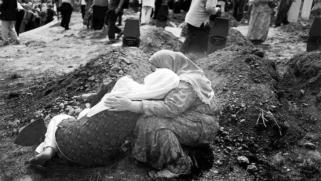 مجزرة سريبرينتسا: دروس للضحايا أم للمجرمين؟
