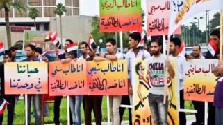 العراق: سرديات الطوائف… وسردية الدولة!