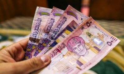 حان وقت القرار.. سلطنة عمان تلجأ للجيران أم لصندوق النقد