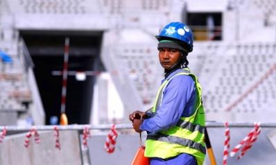 الأمم المتحدة: العنصرية تحاصر العمالة الأجنبية في قطر