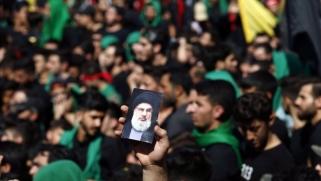 نشاط حزب الله اللبناني يبقي العراق على قائمة الإرهاب وغسيل الأموال