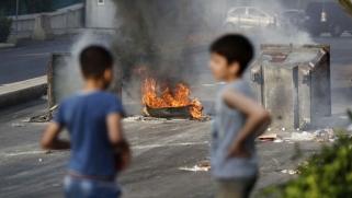 نوع جديد من عمليات السرقة في لبنان يستهدف حليب الأطفال والطعام