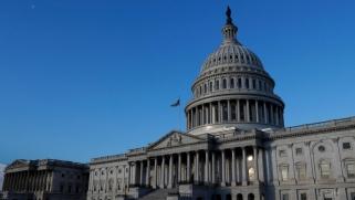 أسماء القواعد العسكرية تثير صراعا جديدا بين ترمب والكونغرس