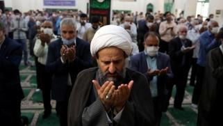 هل من صيغة جديدة لاحتواء إيران؟
