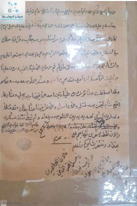 ثورة العشرين…تعبير عن تلاحم الشعب العراقي