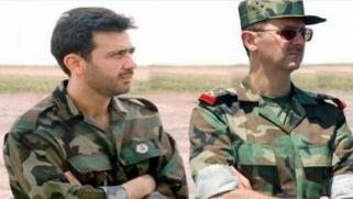 كيف حوَّل بشار الأسد سوريا إلى مركز لتصنيع المخدرات؟