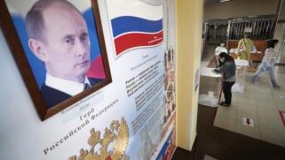 تعديل الدستور الروسي… لبقاء بوتين رئيساً وتوسيع صلاحياته