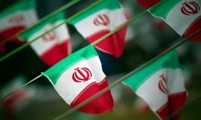 من مقتل سليماني حتى نطنز: الحرب الإقليمية… من المقامرة الإسرائيلية إلى رد إيراني لتحسين الصورة