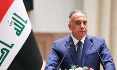 """""""ليّ الأذرع"""" متواصل بين بغداد والمليشيات"""