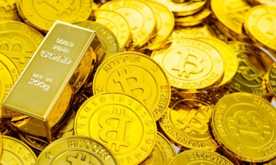 مصارف تتوقع ارتفاع الذهب إلى 2000 دولار عام 2021