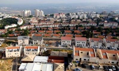 أيا كان ما تقرره إسرائيل.. واقع الدولة الواحدة يلوح في الأفق