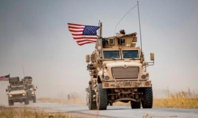 أميركا تهدد روسيا بزيادة كلفة «المستنقع السوري»