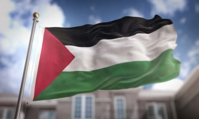 انتخاب مجلس وطني فلسطيني ضرورة مُلحّة