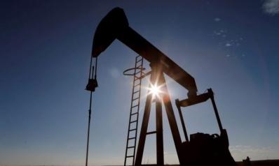 هل حانت نهاية عصر النفط؟ أوبك تتأهب لتراجع الطلب