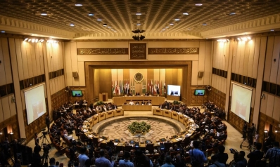 ماذا حققت المجالس العربية المتخصصة من الاقتصاد إلى الأمن؟