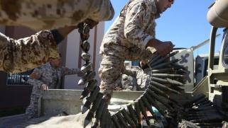 الكويت وتركيا تؤكدان تسوية أزمات المنطقة بالطرق الدبلوماسية