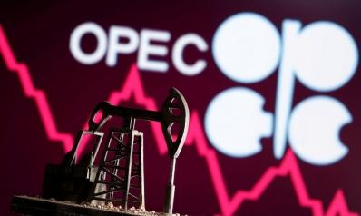 أسعار النفط المنخفضة وموازنات الدول النفطية والتغيرات السياسية