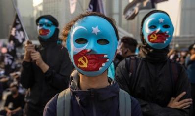 من هم الإيغور ولماذا تقمعهم السلطات الصينية؟