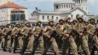 المواجهة الثالثة بين تركيا وروسيا ـ ناغورنو كاراباخ