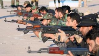 مواجهة مفتوحة النهايات في البصرة: الكاظمي يفتح ملف سلاح العشائر والاحزاب