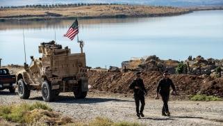 الحوار الكردي بجولته الثانية: دفع لاتفاق حفاظاً على المكاسب