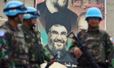 """""""الخط الأزرق"""": الحدود بين إسرائيل والسودان؟ التحدي الذي يمثله المتسللون من لبنان"""