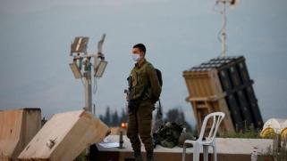 فشل عملية حزب الله قد يؤدي إلى هجوم آخر
