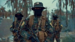 العراق في عهد «انفلات السلاح» بعد واقعة «كتائب حزب الله»
