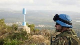 """تجديد مهمة قوات """"اليونيفيل"""" السنوية: الإبقاء على الأهداف وتغيير السبل والوسائل"""