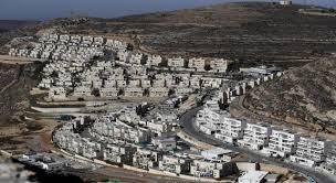 إجراءات الضم الإسرائيلية تستدعي فعلاً فلسطينياً طال انتظاره