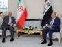 زيارة ظريف إلى بغداد.. هل تمثل إيران الدولة أم إيران الثورة؟