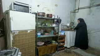 لبنان: كيف تدير بلدا مفلسا؟