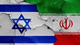 حرب خفية متصاعدة بين إسرائيل وإيران