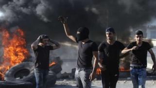 لبنان يخشى العقوبات الأمريكية على سوريا