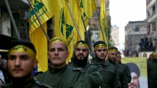 جبران باسيل يحتمي بحياد لبنان لتبرير بقاء سلاح حزب الله