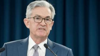 «الفيدرالي» يرهن انتعاش الاقتصاد الأميركي باحتواء «كورونا»