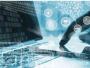 تقنيات الذكاء الاصطناعي المقترحة لقيادة الاقتصاد العالمي بعد الكورونا