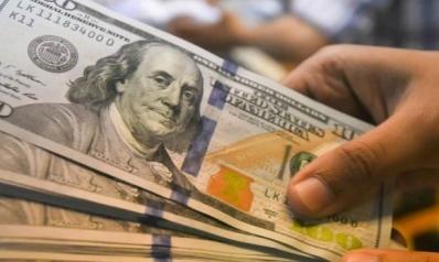 """""""الورقة الخضراء"""" تعزز قوتها في ظل كورونا.. ارتفاع حصة الدولار الأميركي بالاحتياطيات العالمية"""