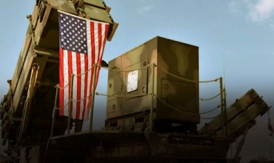 هل ينذر تفعيل منظومة دفاع في السفارة الأميركية بمواجهة وشيكة في العراق؟