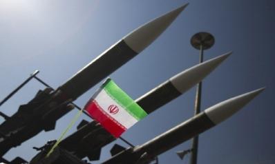 تداعيات إنهاء حظر الأسلحة على القدرات العسكرية الإيرانية