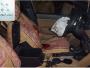 اغتيال ريهام:طهران تحرض ضد واشنطن في العراق