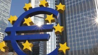 الاقتصاد الألماني.. مؤشرات واعدة ومخاوف من السياسة النقدية الأوروبية