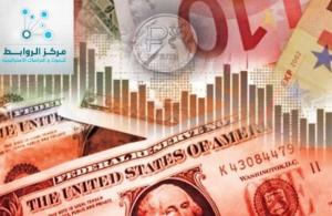 الدولار الأمريكي وتحديات البقاء