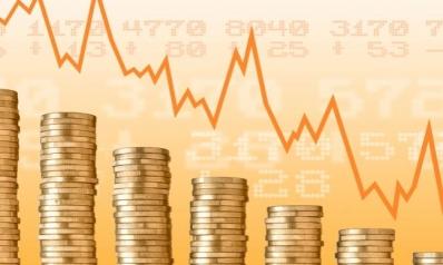 مع تداعيات كورونا.. هل أصبح الاقتصاد أضعف من أن يعود للتضخم؟