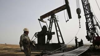 اتفاق نفطي بين الأكراد وشركة أميركية في سوريا يثير غضب الأتراك