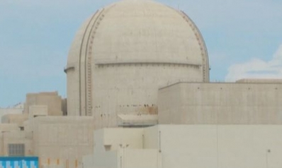 تسرب محتمل وتساؤل عن الجدوى وفضائح للشركة المنفذة.. خبراء يدقون ناقوس الخطر بشأن مفاعل الإمارات النووي