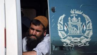 هدم الأسوار.. خطة داعش لمنافسة طالبان على أفغانستان